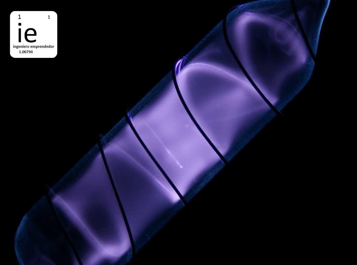 La empresa SoCalGas prueba la tecnología de energía de hidrógeno