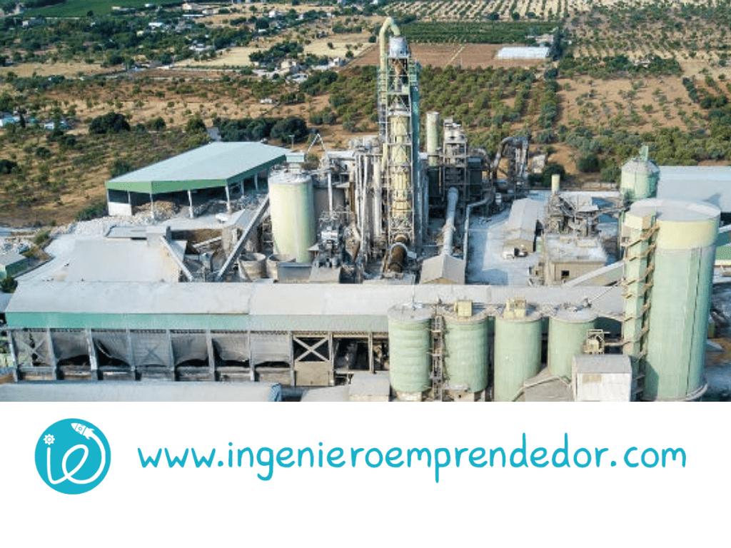 El gas generado por la planta de Mallorca a largo plazo será alimentado a la red para intercambiar  gas.
